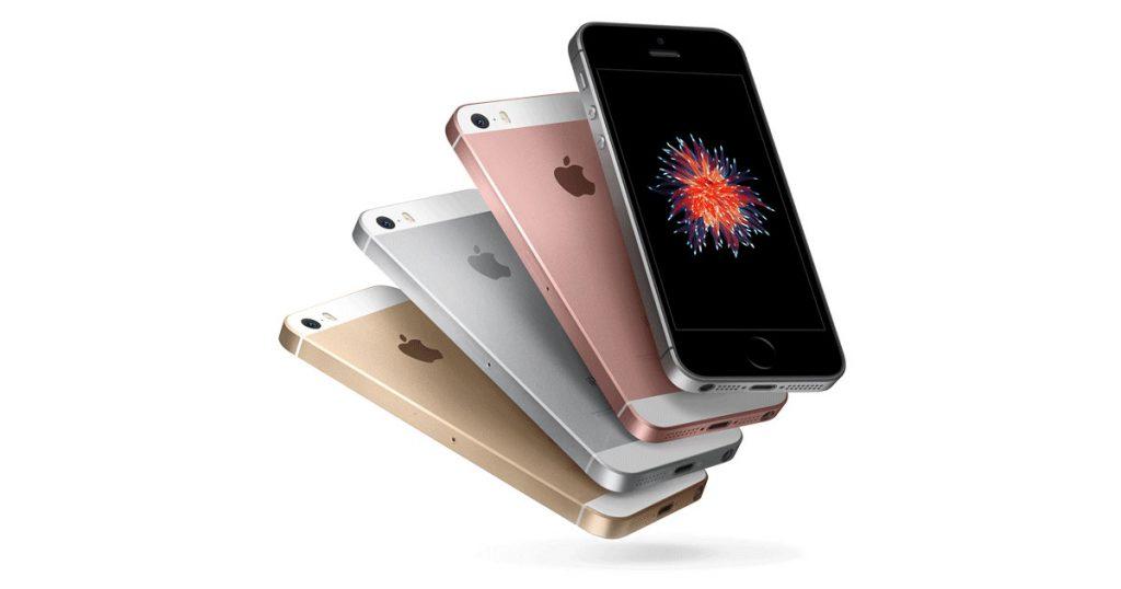 iphones 1024x538 1 - HiideeMedia
