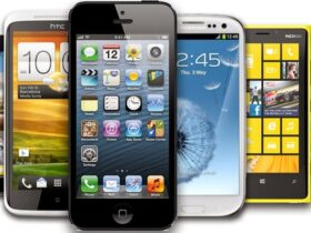 smartphone-collection.jpg