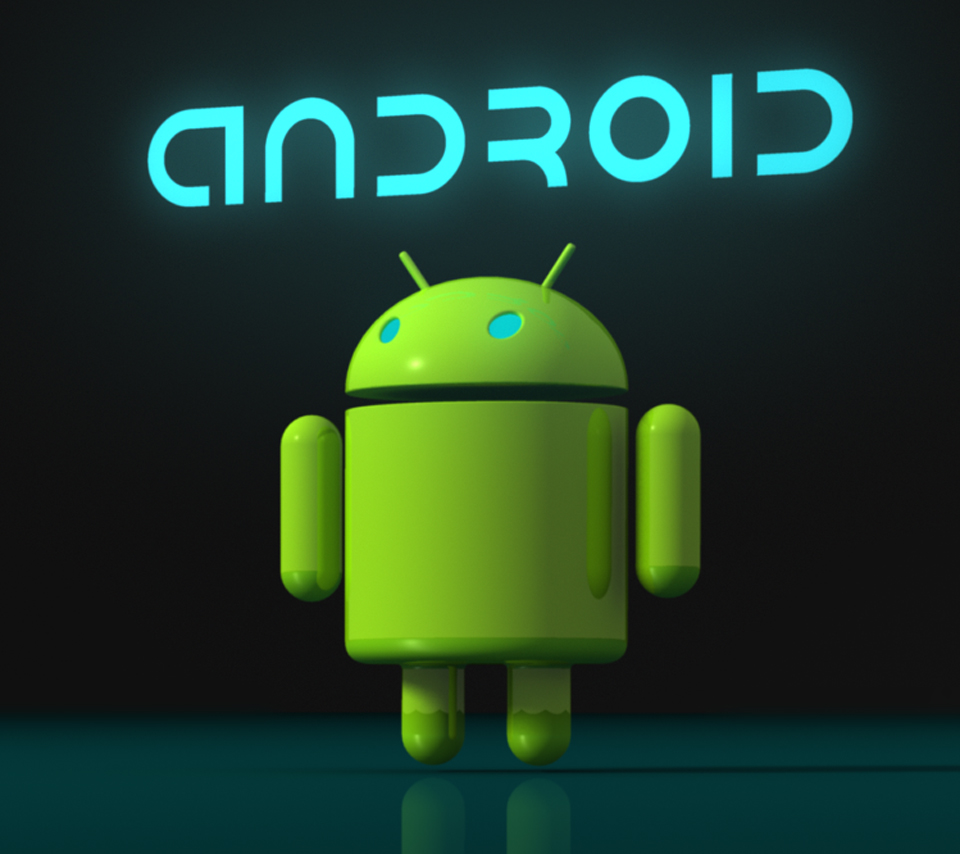 Android os complete list