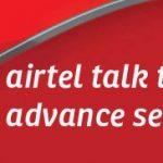 airtel talk time zps6pnvkaxj - HiideeMedia