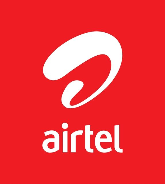 photo airtel-new-logo_zpsjcbqyzcv.jpg