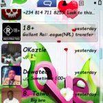 SuperScreenshot0014 1 - HiideeMedia