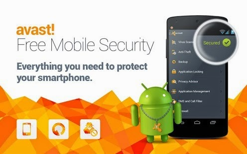how to lock apps on android devices-hiideemod.com