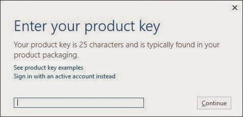 how to activate and check word 2013 activation status-hiideemod.com
