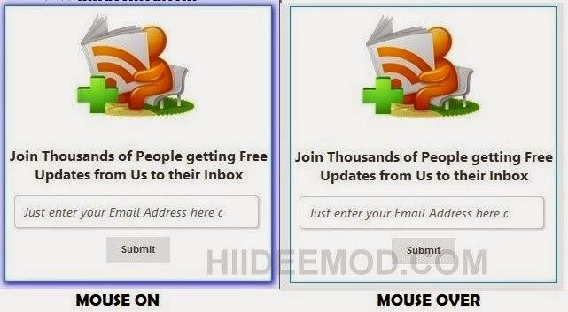 feedburner widget-hiideemod.com