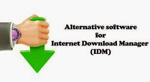 alternatives to idm-https://hiideemedia.com