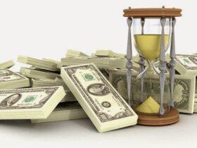 making money online tecxhblogng - HiideeMedia