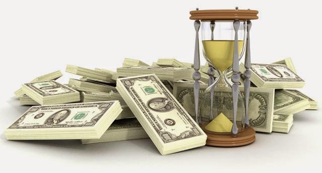 making money online - HiideeMedia