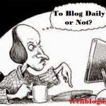 blogdaily - HiideeMedia