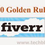 fiverr rules techblogng 1024x504 1 - HiideeMedia