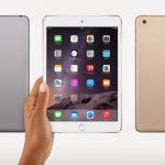 Apple iPad Mini 3 Review - HiideeMedia