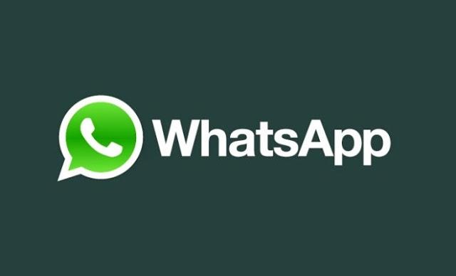 WhatsApp logo 660x400 1 - HiideeMedia
