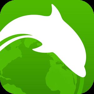 dolphin techblogng - HiideeMedia