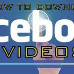 download facebook videos 1 600x240 1 - HiideeMedia