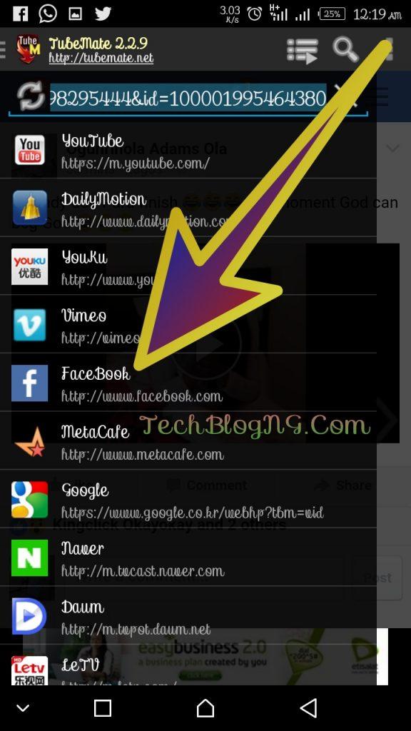 facebook login tubemate 576x1024 1 - HiideeMedia