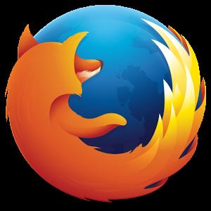firefox techblogng 2 - HiideeMedia