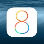 ios8logo - HiideeMedia