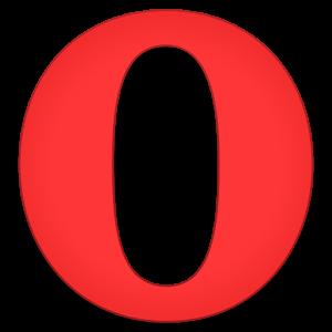 opera techblogng - HiideeMedia