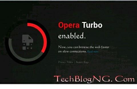 opera252520turbo252520activation techblogng - HiideeMedia