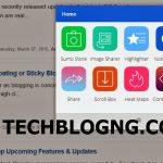 sumomestore techblogng - HiideeMedia