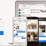 facebook messenger pc techblogng 1024x470 1 - HiideeMedia