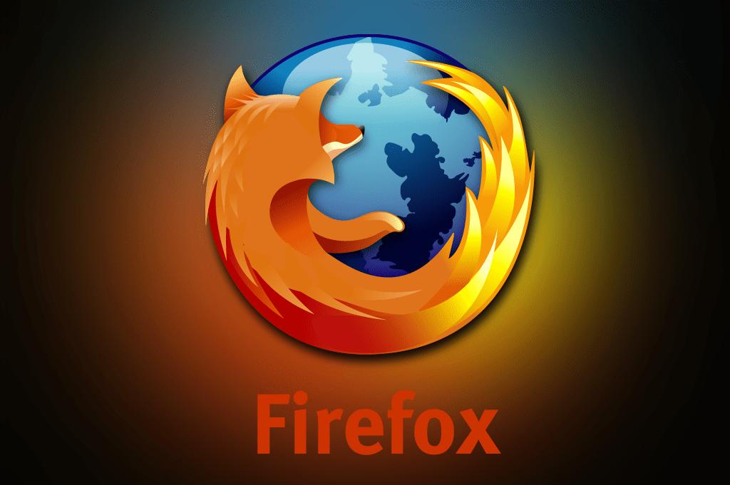 firefox latest version 1024x681 1 - HiideeMedia