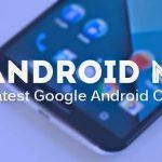 android m 6 update - HiideeMedia