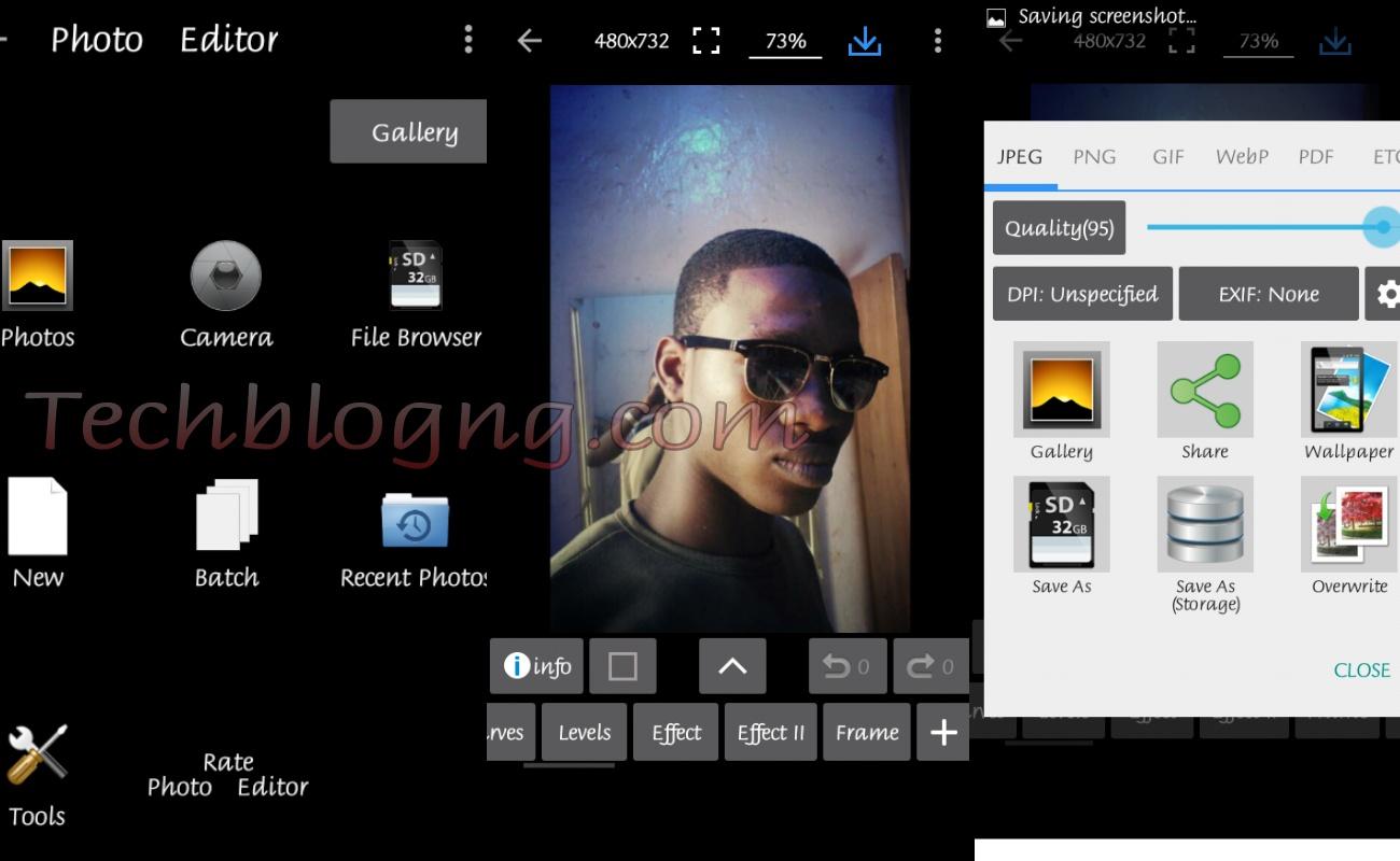 photoeditor-techblogng