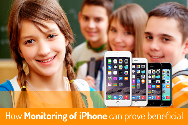 Iphone Protection Techblogng.Com