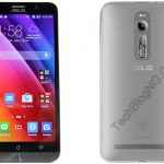 Asus Zenfone 2 techblogng 1024x783 1 - HiideeMedia