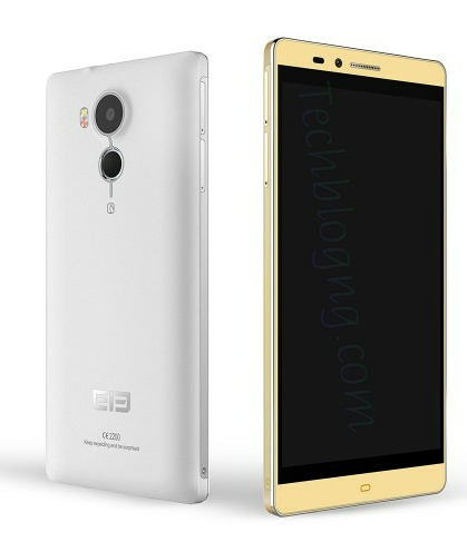 elephone-vowney-techblogng