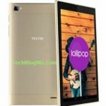 Tecno Droipad 7 Specs and Price