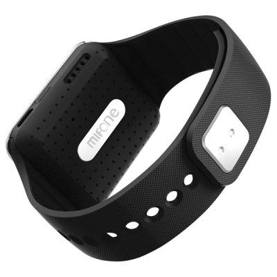 mifione w15 smartwatch