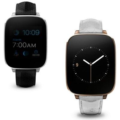 Zeblaze smartwatch