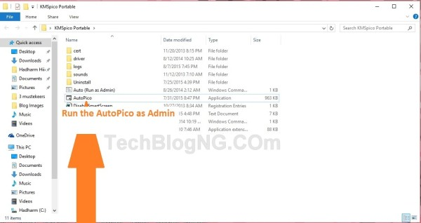 how to activate window 10