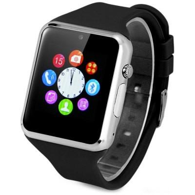 ZGPAX S79 Smartwatch Phone