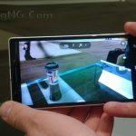 lumia camera apps discontinued - HiideeMedia