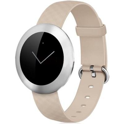 huawei honor smartwatch