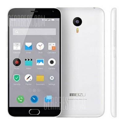 meizu m2 smartphone