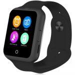 No1 d3 smartwatch 1 - HiideeMedia
