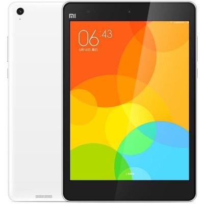 Xiaomi Mi pad tablet pc