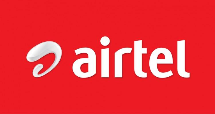 Airtel 1gb for N100
