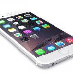ios devices 600x375 1 - HiideeMedia