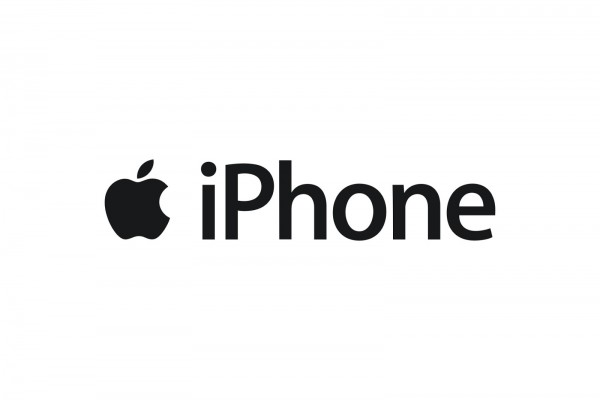 Iphone Techblogng