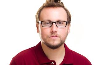 Joel Ekstein