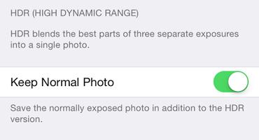 Free iphone storage space