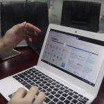 Allview Remix PC laptop - HiideeMedia