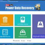 MiniTool Power Data Recovery 515x400 1 - HiideeMedia