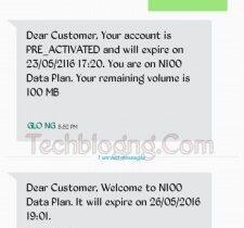 glo 100 naira for 100MB 1 225x400 1 - HiideeMedia