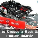 How to Choose a Best Gaming Mother Board 600x333 1 - HiideeMedia